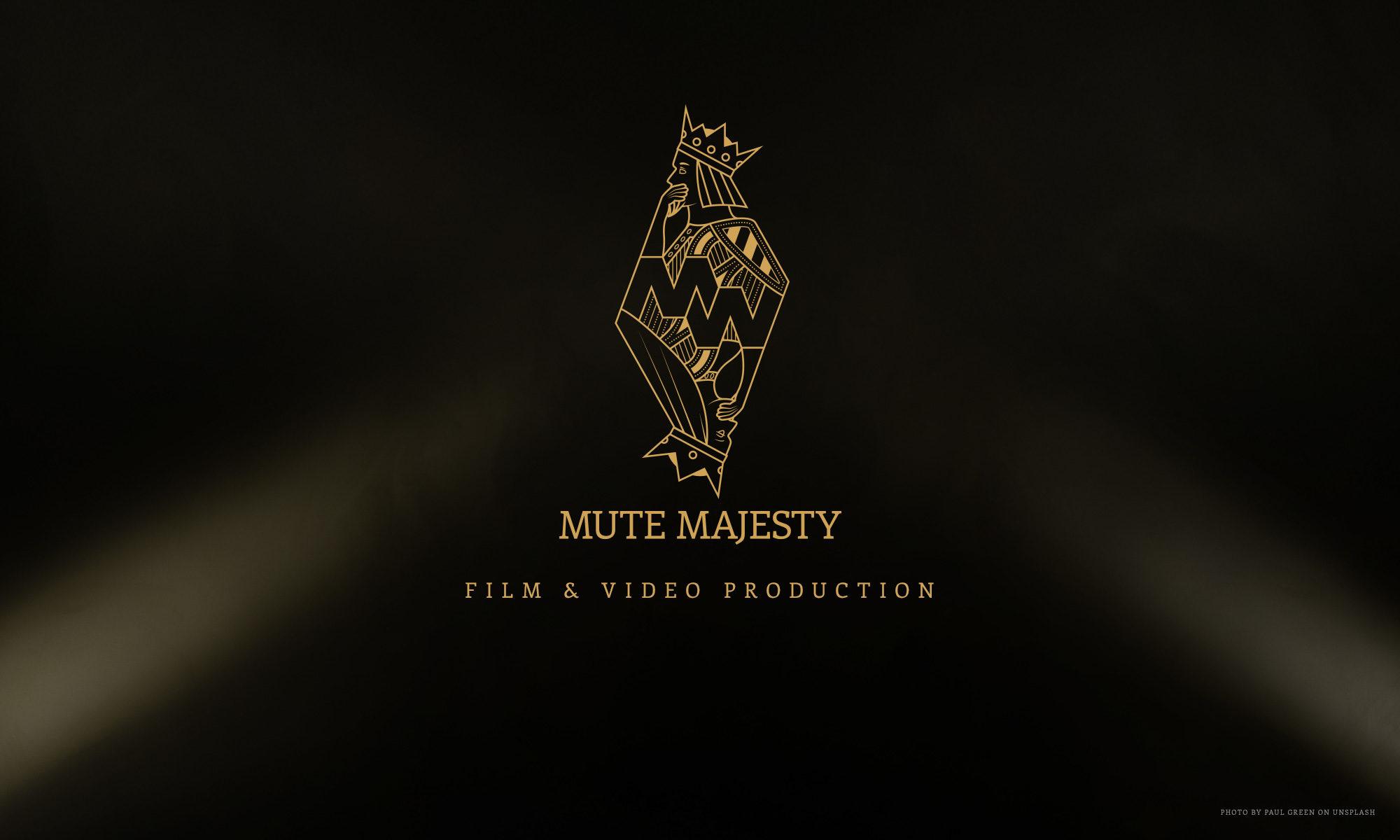 Mute Majesty