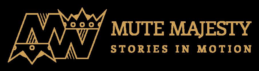 Mute Majesty Productions